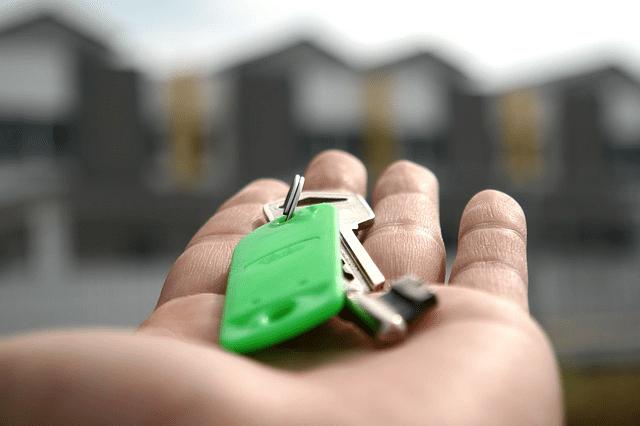 Zasady sprzedaży nieruchomości – niezbędnik dla każdego sprzedawcy