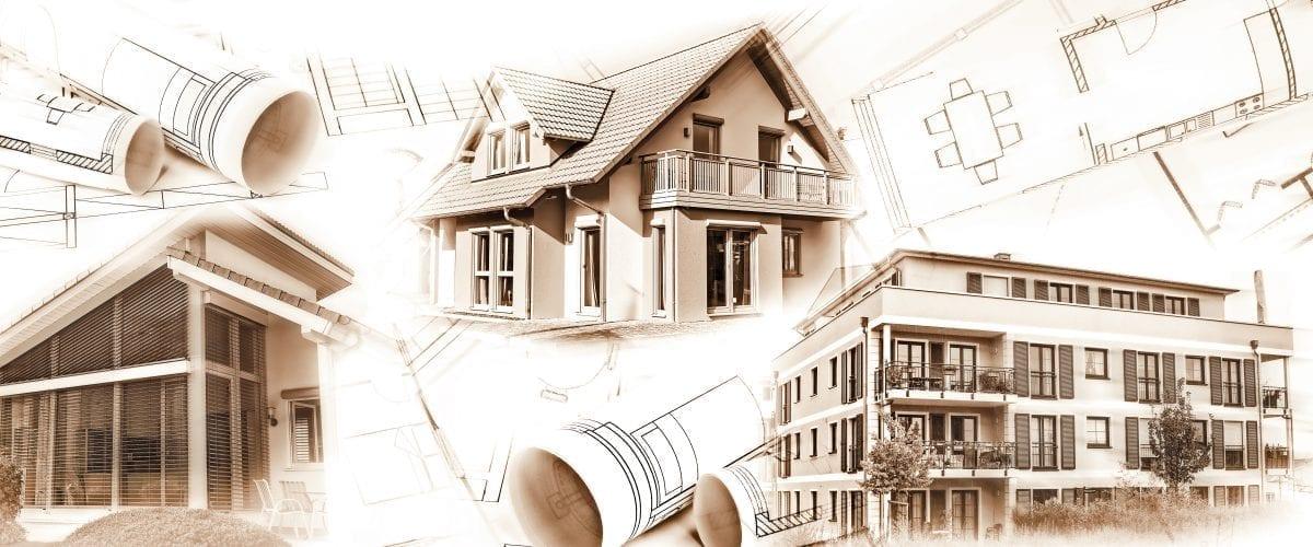 Budowa domów – inwestycja w przyszłość