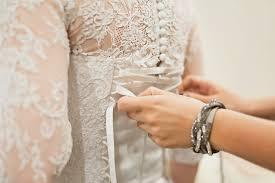 Gdzie założyć sukienkę koronkową?