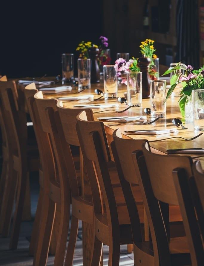 Czy warto organizować imprezy firmowe?