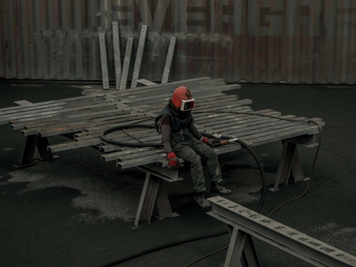 Czy cegła jest dobrym materiałem budowlanym?