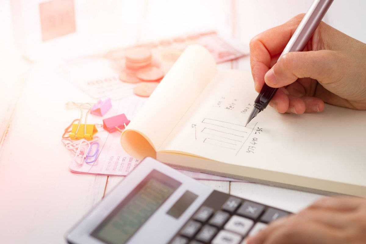 Jak prowadzić księgowość firmy jednoosobowej?