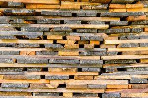 Jakie drewno konstrukcyjne?