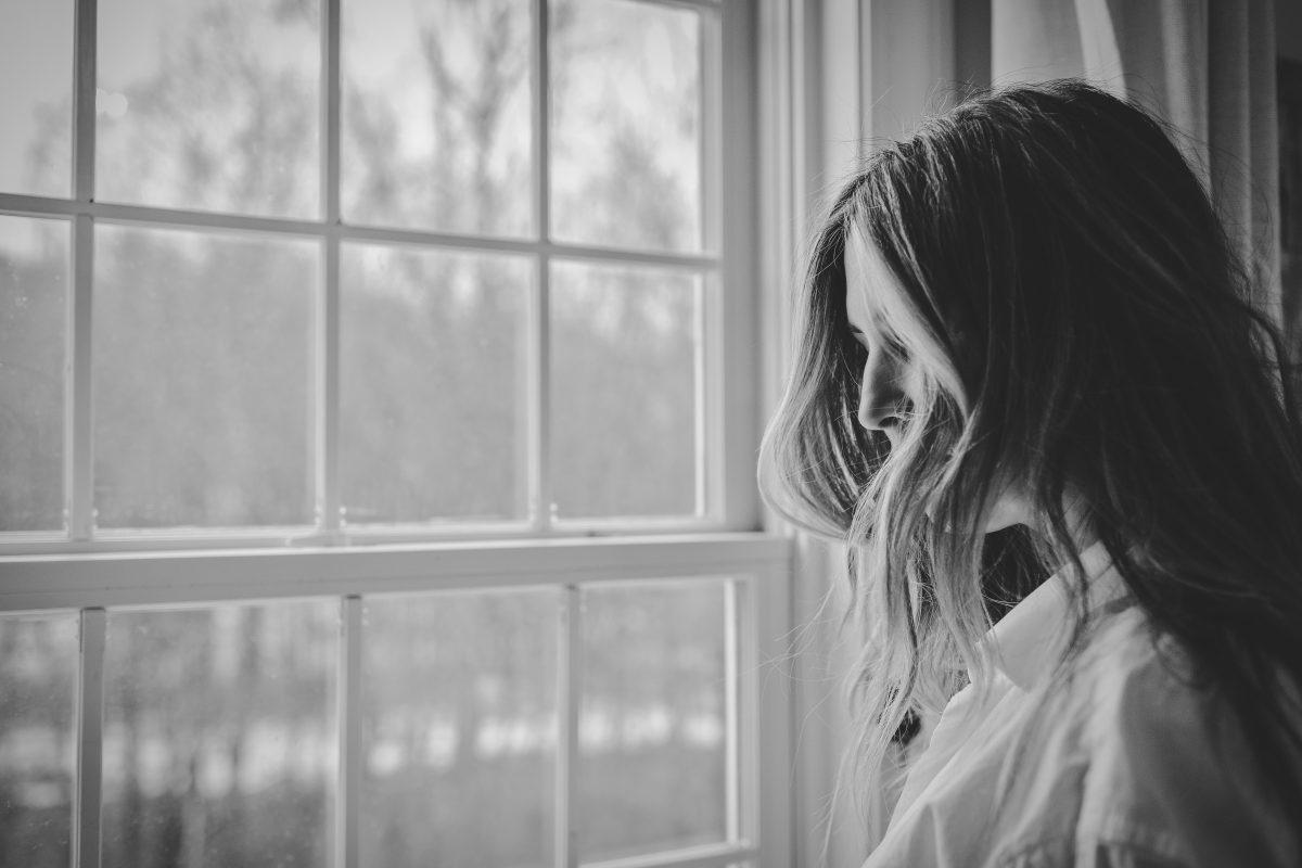 Co to jest psychoterapia par?